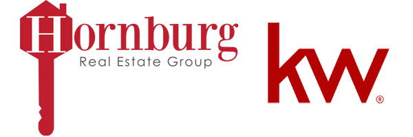 The Hornburg Real Estate Group at KW